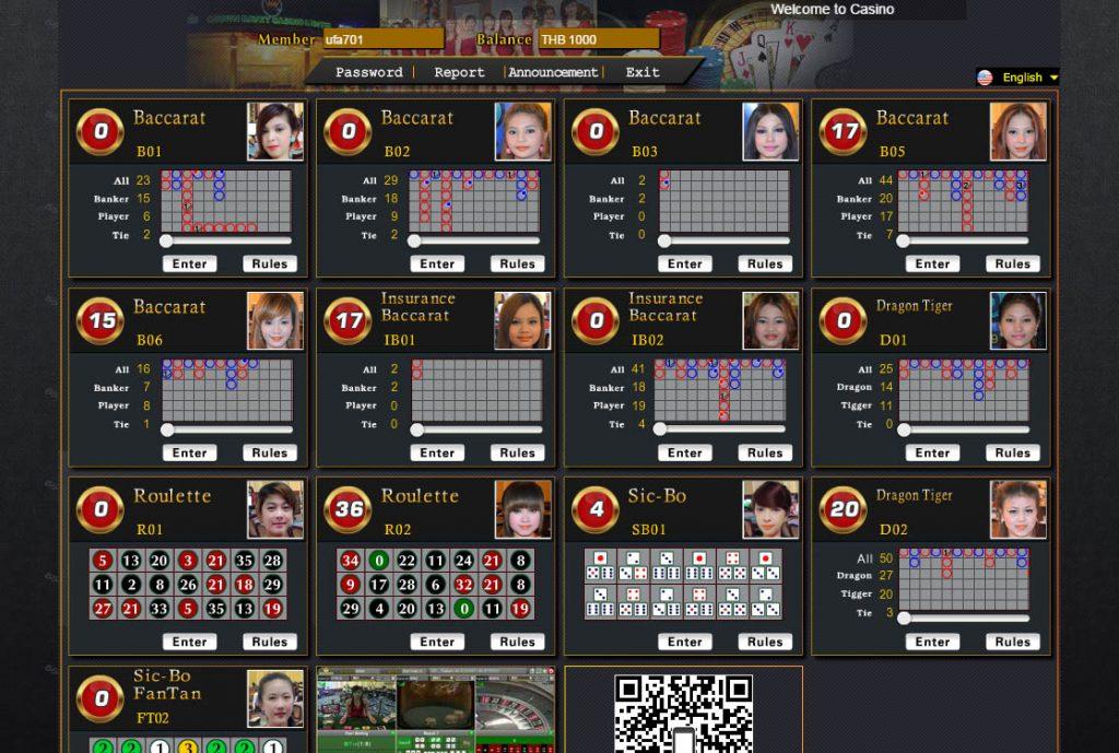 pic-casino01